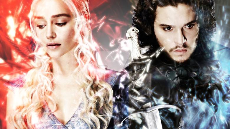 Game Of Thrones: 80 λεπτά επικής αγωνίας το φινάλε του 7ου κύκλου