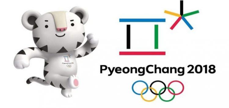 Συμμετοχή του Δήμου Φλώρινας στην Ολυμπιακή Λαμπαδηδρομία των Χειμερινών Ολυμπιακών Αγώνων