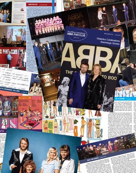 ABBA: επιστρέφουν ως ολογράμματα με περιοδεία εικονικής πραγματικότητας