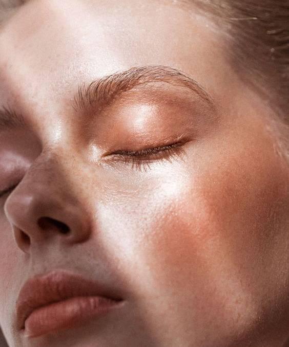 Τι πρέπει να τρώτε για να αποκτήσετε τέλειο δέρμα