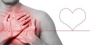 Πρωτογενής πρόληψη της Στεφανιαίας νόσου