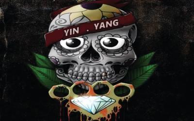 Yin Yang | Σπού……Δες Ραπ!