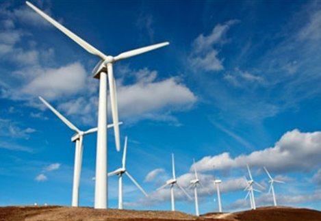 Ουαλία: Στόχος η παραγωγή του 70% της ενέργειας από ανανεώσιμες πηγές έως το 2030