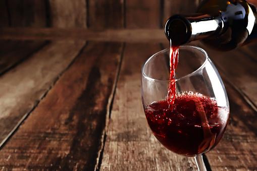 Καλό κρασί είναι το ακριβό κρασί. Η μήπως όχι;