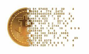 Είναι το Bitcoin το Ψηφιακό Νόμισμα του Μέλλοντος;