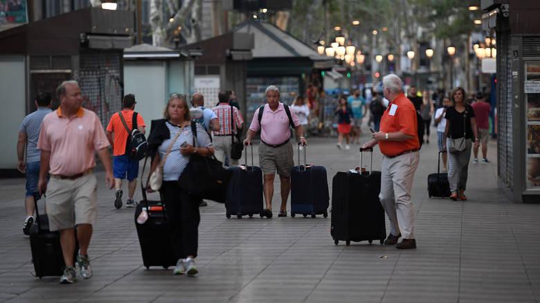 Oxford Economics: 170.000  θέσεις εργασίας από την ενίσχυση ψηφιακού περιεχομένου στον τουρισμό