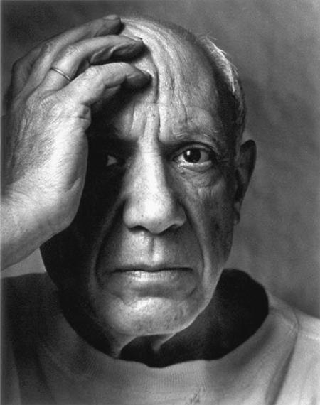 Οι 10 πιο ακριβοί πίνακες του Πάμπλο Πικάσο