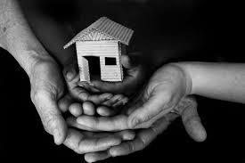 ΑΡΣΙΣ Κοζάνης: Στέγη και εργασία εξασφαλίστηκαν σε 4 άστεγους της πόλης μας, μέσω του προγράμματος «Στέγαση και Επανένταξη»