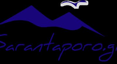 14 χωριά στην επαρχία Ελασσόνας έχουν δωρεάν πρόσβαση στο internet χάρη στην εθελοντική δράση της ομάδας sarantaporo.gr