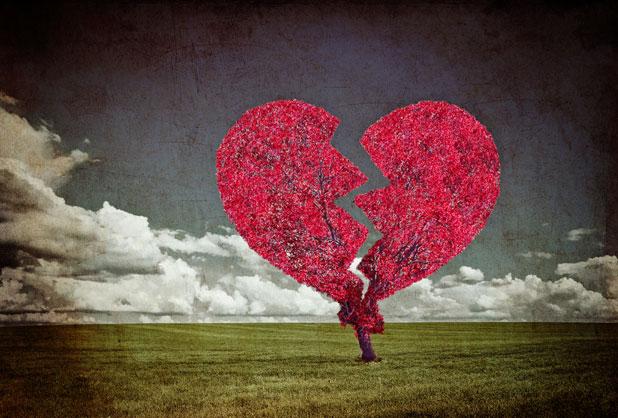 «Ψαλίδι στην καρδιά» Της Κατερίνας Παπαστεργίου