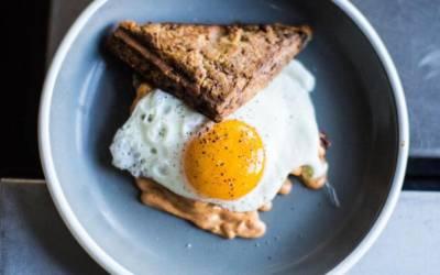 Μια Ανάλυση για το Πρωινό, το πιο Αμφιλεγόμενο Γεύμα της Ημέρας Τελικά, σε βοηθάει να χάσεις βάρος;