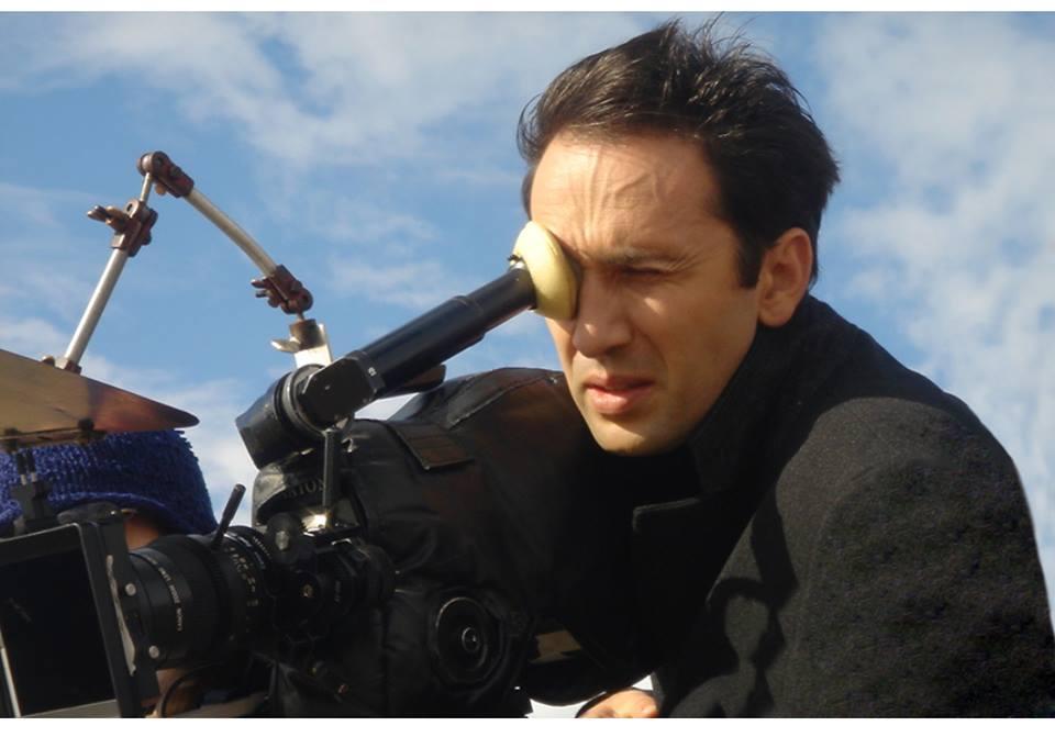 Η προβολή της ταινίας «Η καρδιά του κτήνους» του Ρένου  Χαραλαμπίδη στην Κοζάνη!