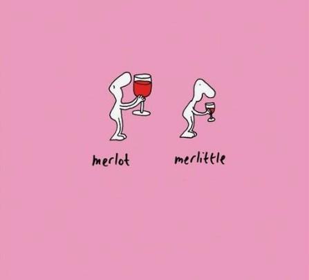 Το κρασάκι του Τσου