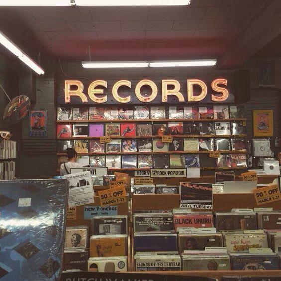 Music spot | 2+1 νέοι δίσκοι που ακούσαμε