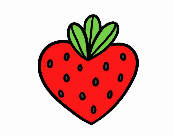 """«Φρούτα Εποχής""""  Της Κατερίνας Παπαστεργίου"""
