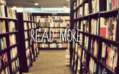 5 βιβλιοπροτάσεις από τις Εκδόσεις Μεταίχμιο