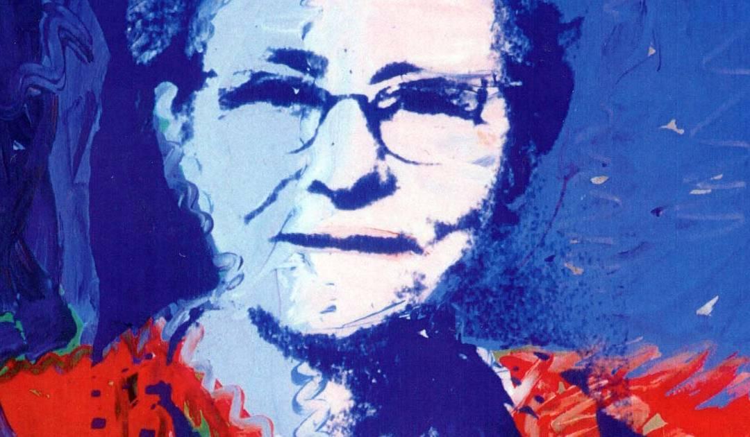 Γ. Βιζυηνός «Πως να πειράξω τη μητέρα» | ένα ποίημα για τη γιορτή της μητέρας
