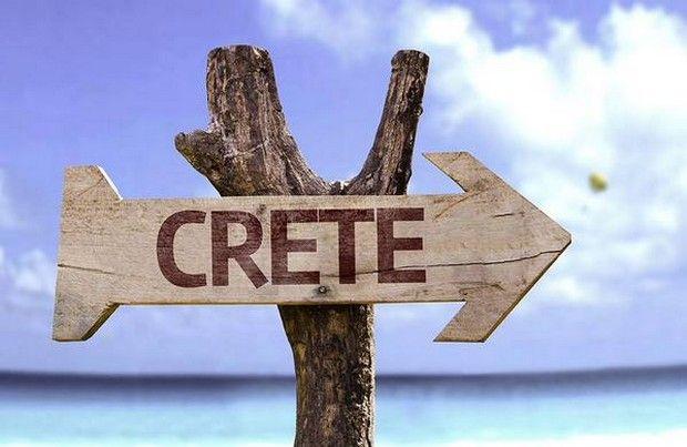 Η Κρήτη κορυφαία επιλογή των επισκεπτών της TUI παγκοσμίως!