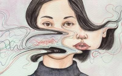 Bullying-Nταϊλίκι-Daylik: H συμπεριφορά του νταή