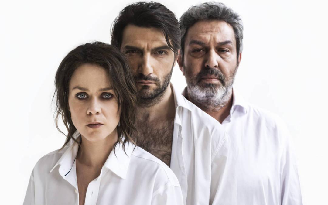 Πάμε θέατρο; | Καλοκαιρινός  Θεατρικός οδηγός Κοζάνης