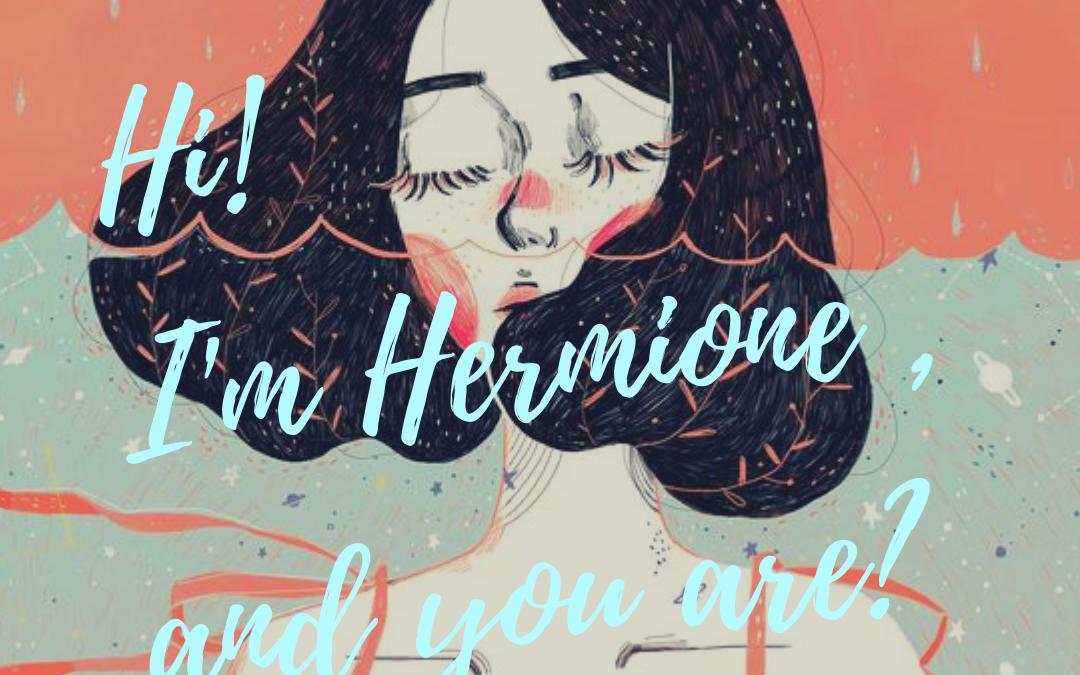 H Eρμιόνη διαλέγει την ταινία της εβδομάδας | Climax, Gaspar Noe