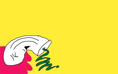Η Ισπανία αφαιρεί τον φόρο από σερβιέτες και ταμπόν!
