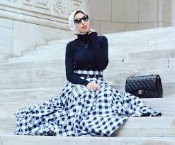 Μια νέα συλλογή παρουσιάζεται στο San Francisco, για την πολιτική της μόδας στον μουσουλμανικό κόσμο