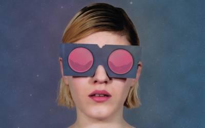 Daphne and the Fuzz – 2 AM | Η σύγχρονη ηλεκτρονική ποπ στα καλύτερά της!
