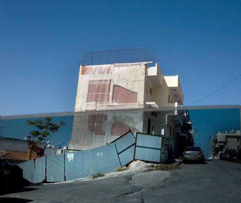 Το Φωτογραφικό Εργαστήρι Κοζάνης μας συστήνει τον φωτογράφο Μανώλη Καραταράκη |