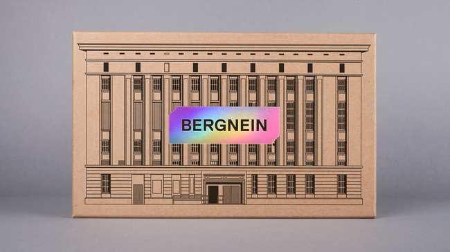 Εκνεύρισαν το Berghain τους κόστισε περίπου 50.000 Ευρώ!