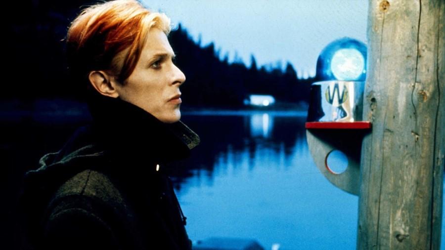 Η έκθεση David Bowie Is μετατρέπεται σε εφαρμογή επαυξημένης πραγματικότητας