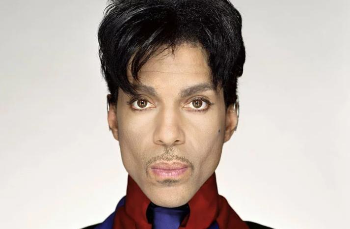 Ντοκιμαντέρ για τη ζωή του Prince ετοιμάζει το Netflix