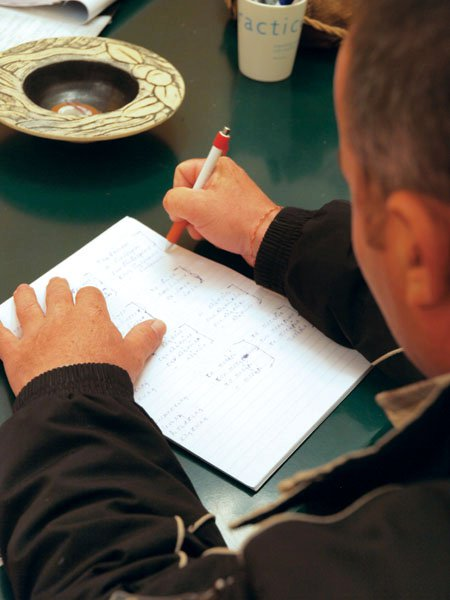 Oι εγγραφές στο Σχολείο Ενηλίκων της ΑΡΣΙΣ Κοζάνης ξεκίνησαν!