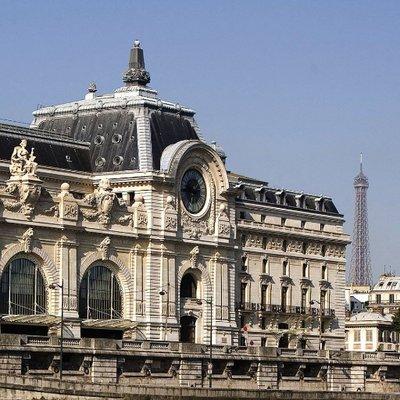 """Ποιο μοντέλο κρύβεται πίσω από το διάσημο και σκανδαλώδη πίνακα του Courbet """"L' Origine du Monde"""";"""