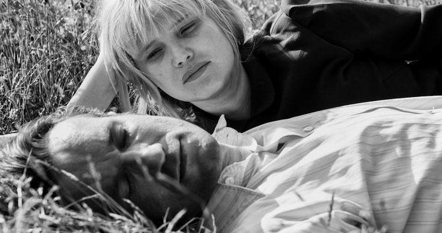 Ο Ψυχρός Πόλεμος του Πάβελ Παβλικόφσκι | Ένα ρομαντικό οδοιπορικό στα χαρακώματα του έρωτα