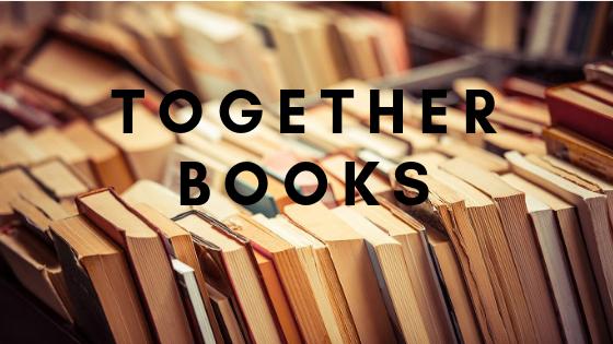 Βιβλία | Νέες κυκλοφορίες