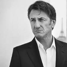 Ο Sean Penn γυρίζει ντοκιμαντέρ για τον δημοσιογράφο Jamal Khashoggi