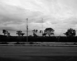 Μέτρο – Όριο | Άννα Καμπουρίδου