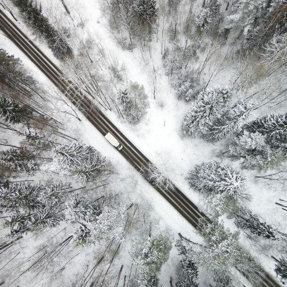 Ενημέρωση πολιτών για την αντιμετώπιση χειμερινών καιρικών φαινομένων