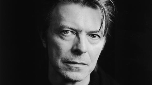 O θρύλος του David Bowie μέσα από 10 ατάκες του!