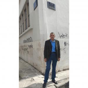 βγαίνω με μια Ιορδανή γυναίκα μεγαλύτερη ιστοσελίδα γνωριμιών έρπητα